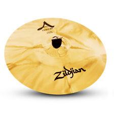 Talerz Cymbal Zildjian A Custom Projection Crash 17'