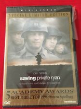 Saving Private Ryan Dvd Free Shipping F20