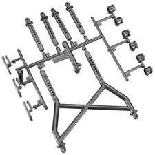 Axial Racing AX80031 Body Mounts Parts Tree