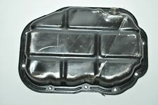 1999-2005 Mitsubishi Eclipse Galant GT 3.0L V6 Lower Oil Pan OEM MD320639