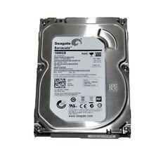 Seagate Hard Drive ST1000DM003 1TB SATA Desktop HDD (USED)