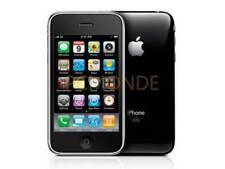Apple iPhone 3GS 32GB Schwarz Smartphone-Entsperrt - (MB717LL/A)