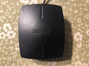 NEW SiriusXM Sirius XM Satellite Radio Home Indoor Antenna