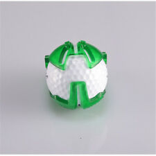 Golf Ball Line Liner Marker Template Drawing Alignment Marks Tool Green Putting