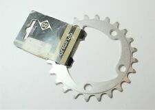 NEW ORIGIN8 PROPULSION 24 TOOTH 7/8 SPEED BICYCLE 5 ARM CHAINRING 74 MM BCD