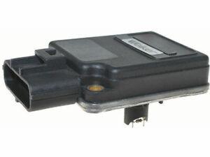 For 1999-2001 Ford Mustang Mass Air Flow Sensor Walker 83571JC 2000 4.6L V8