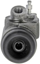 Frt Right Wheel Cylinder WC40952 Parts Master