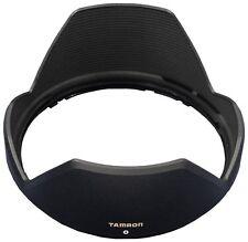 Tamron HA007 Lens Hood for A007 Lens