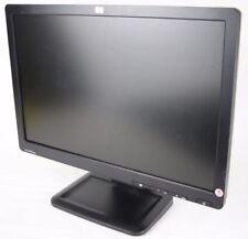 """HP LE1901wm 19"""" LCD Monitor, w/ Power & VGA Cables, 1440 x 900, Grade A (Z3E2)"""