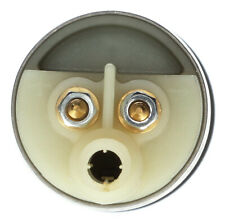 Fuel Pump and Strainer Set Front Carter P74156