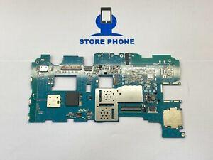 Carte Mère Complète Motherboard Samsung Galaxy Tab E SM-T560 8Go