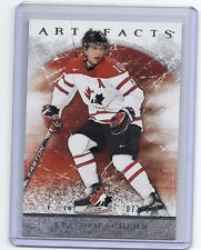 12-13 2012-13 ARTIFACTS BRAYDEN SCHENN TEAM CANADA BASE /999 127 FLYERS