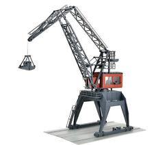 Kibri 38510 Doppellenker Portal Crane, Kit, H0