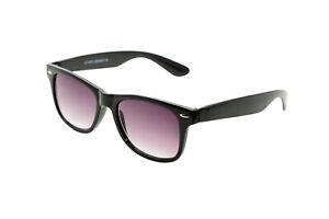 Reading Sunglasses Glasses +1.0 +1.5 +2.0 +2.5 +3.0 +3.5 +4.0 Men's Women's Sun