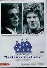 Los chicos de la banda (The Boys in the Band) (DVD Nuevo)