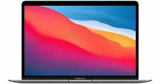 Apple macbook air 13 M1 256GB GRIGIO
