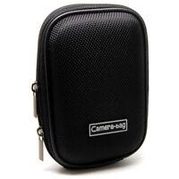 CAMERA CASE BAG FOR JVC GC-FM1 GC-FM2 Pocket Camcorder