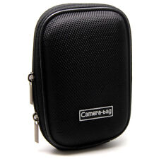 CAMERA CASE BAG FOR SAMSUNG ST65 MV800 ST6500 ST93 ST700 ST500 PL100 TL205_sd