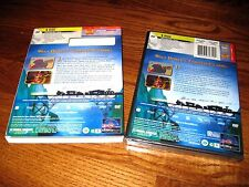 Dumbo: Disney (DVD, 2011, 70th Anniversary Edition, Children) NEW,I Ship Faster