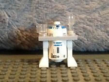 Lego starwars servant R2-D2 mini figure
