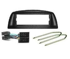 Orig NEW FIAT 500 500 C Abarth Punto Grille Ventilation Luftdüse Satin 226541 2266 14