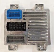 GENUINE VAUXHALL 1.2 1.4 1.6 1.8 PETROL ENGINE ECU GM PART NEW 12668866 12668991