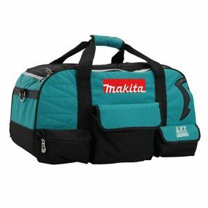 MAKITA 831278-2 Carry bag (LXT400)