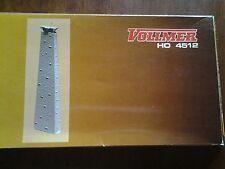 VOLLMER  ART.4512 PER RICOPERTURA PILASTRO VOLLMER  4004.