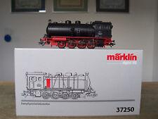 MÄRKLIN 37250 Dampfspeicherlokomotive, EP III, AC-digital, in OVP
