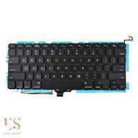 "New OEM Keyboard & BackLight for Apple Macbook Pro Unibody A1278 13""2009 - 2012"