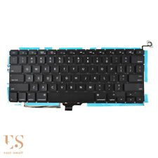 "New  Keyboard & BackLight for Apple Macbook Pro Unibody A1278 13""2009 - 2012"