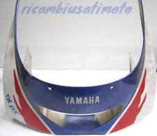 cupolino originale yamaha tzr 125 usato in ottimo stato