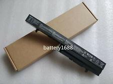 Genuine Battery A32-U47 for Asus U47 U47A U47V U47VC Q400A R404A A41-U47 A42-U47
