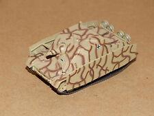 1/72 Altaya Tank Collection - Sturmpanzer IV Brummbar