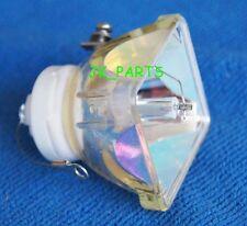 Neue Projektorlampe, ersetzt lmp-c162 für Sony vpl-ex3 vpl-ex4 vpl-es3 vpl-es4