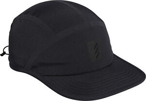 adidas Adicross 5 Panel Cap - Black