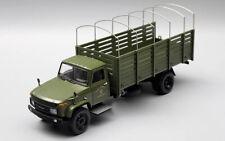 1/43 FAW original Liberation 141 military truck commemorative model