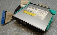Unidades de disco, CD, DVD y Blu-ray en CD-RW a PATA/IDE/EIDE para ordenadores y tablets DVD-ROM