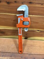 Great Neck Pw24 24 Pipe Wrenches
