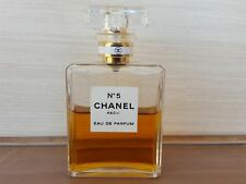 Eau De Parfum CHANEL N°5 50 ml  1.7oz