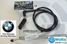 BMW Genuine Rear Brake Pad Wear Sensor E83 X3 34353411757