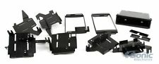 Metra 99-7624 Double DIN Dash Install Kit for Select 2007-Up Nissan Vehicles