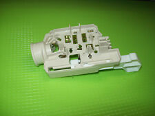 Bosch Kühlschrank Schalter : Bosch schalter für gefriergeräte & kühlschränke günstig kaufen ebay