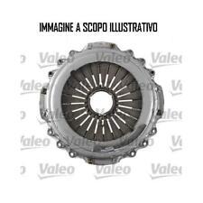 DISCO FRIZIONE VALEO MERCEDES /8 / 190 / Classe C / Classe E