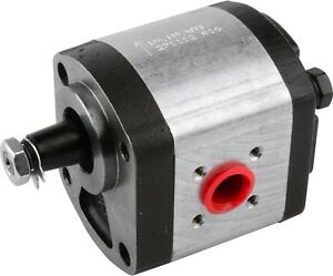 Hydraulikpumpe für Deutz ähnlich 0510515323 0510515327 0510510312 0510510313