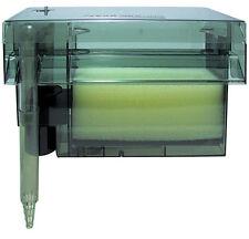 AquaClear 110 Power Filter. A620. Fish, Aquarium Filter.