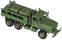 """Roco H0 05042 Minitank Bausatz """"LKW M 923"""" der US-Army 1:87 NEU + OVP"""