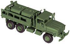 """ROCO H0 05042 minitanque Kit Construcción"""" LKW M 923"""" El 1:87 NUEVO + emb.orig"""