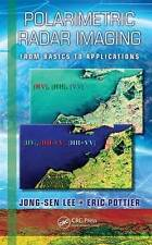 Polarimetric Radar Imaging: From Basics to Applications (Optical Science and Eng