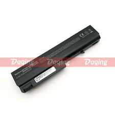 Battery for HP Compaq NC6100 NC6200 NC6220 NC6230 NC6300 NC6320 NC6400 HSTNNFB18